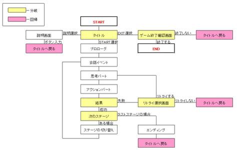 IB_cc2_fukuda2[1].jpg
