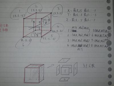 IB_cc2_huchimoto1[1].jpg