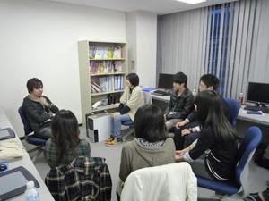 IB_cc2_nakano1[1].jpg