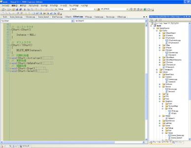 IB_cc2_nakano2[2].jpg