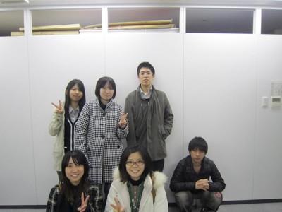 IB_cc2_sai2[4].jpg
