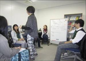IB_cc2_yamaguchi1[1].jpg
