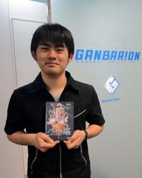 IB_ganbarion_tomohiro.jpg