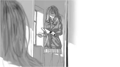 CC2室さん11.jpgのサムネール画像