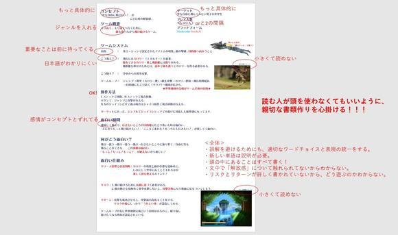 3日目のフィードバック内容(一部抜粋).jpg