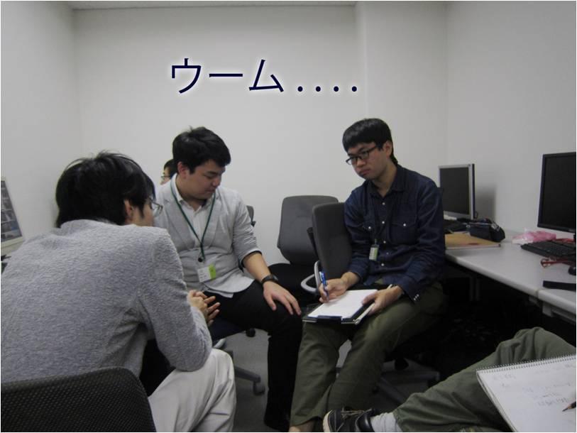 藤原さん2.jpg