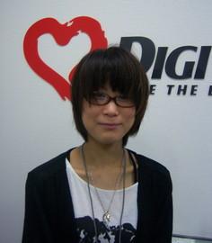 fgi2011s_デジタルハーツ元土肥氏1.jpg