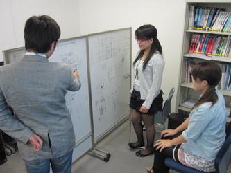 fgi2011s_cc2依田氏1_1.jpg