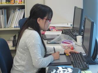 fgi2011s_cc2依田氏1_3.jpg