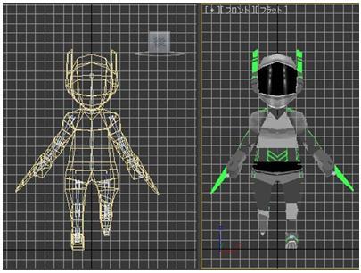 fgi2011s_cc2原氏3_1.jpg
