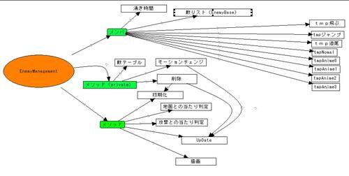 fgi2011s_cc2馬野氏2[2].jpg