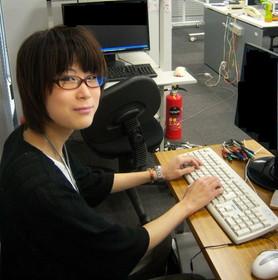 fgi2011s_dh元土肥氏2.jpg