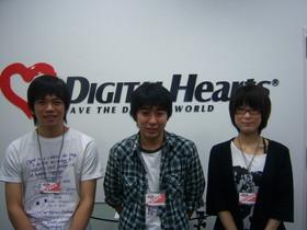 fgi2011s_dh多田氏2[1].jpg