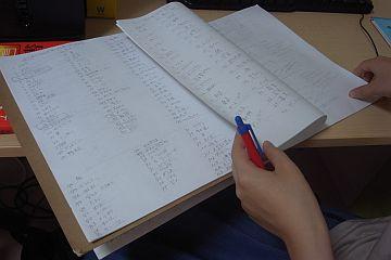 fgi2011s_ele山口氏2_2.jpg