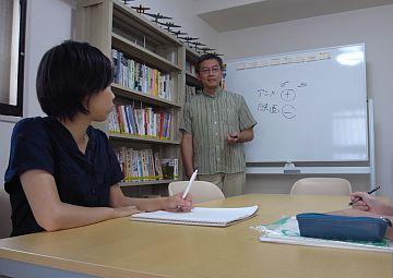 fgi2011s_ele山口氏3_2.jpg
