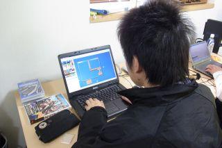sakakibayasi100326.jpg